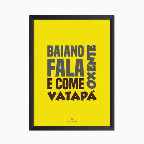 baiano-fala-oxente-PRETO