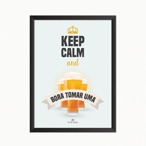 keep-calm-e-bora-tomar-uma-PRETO