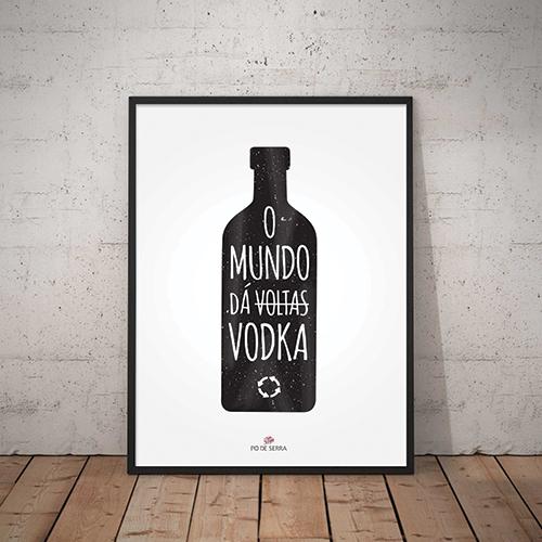 o-mundo-da-vodka