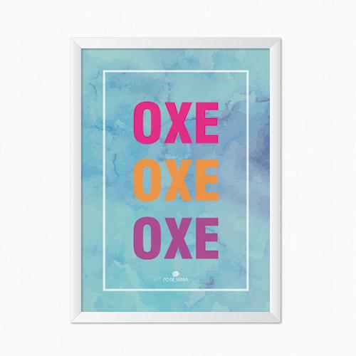 oxe-oxe-oxe-BRANCO