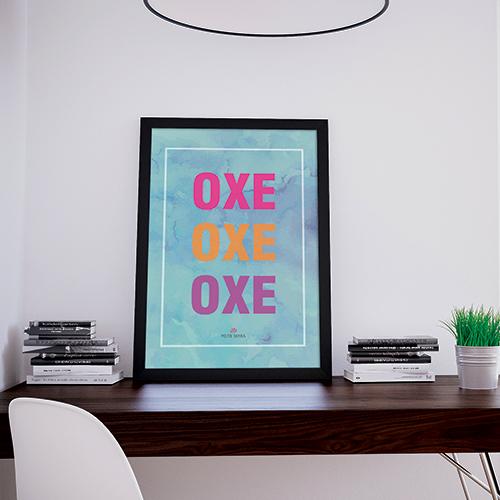oxe-oxe-oxe-retangular