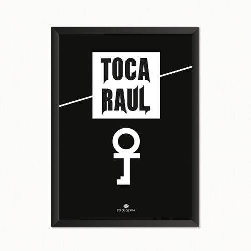 toca-raul-PRETO