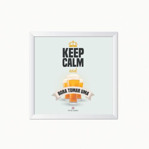 keep-calm-e-bora-tomar-uma-QUADRADA-BRANCO