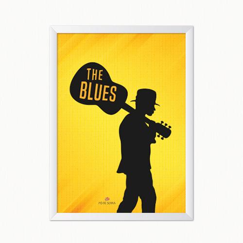 the-blues-BRANCO