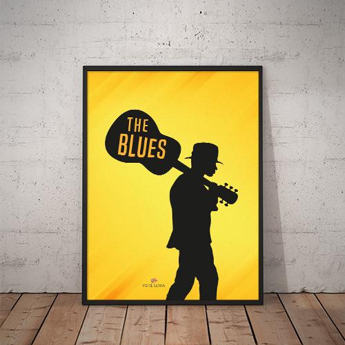 the-blues-CAPA