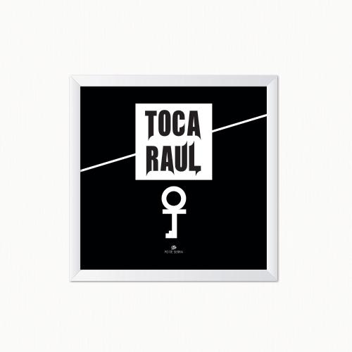 toca-raul-QUADRADO-BRANCO