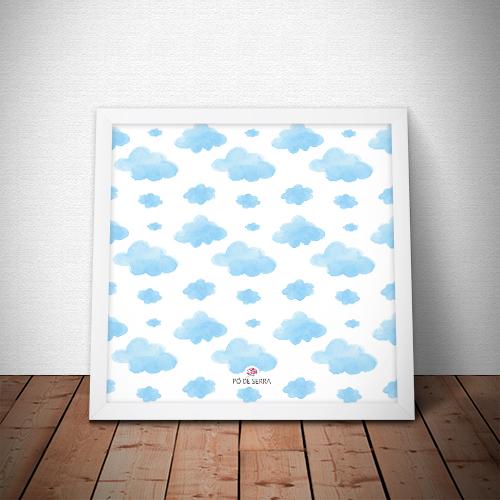 abstratos-baby-nuvens-CAPA