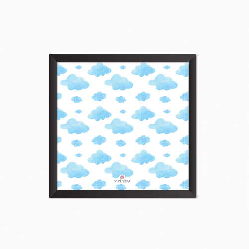 abstratos-baby-nuvens-PRETO