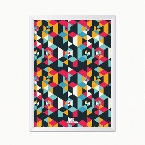 abstratos-retro-color-BRANCO