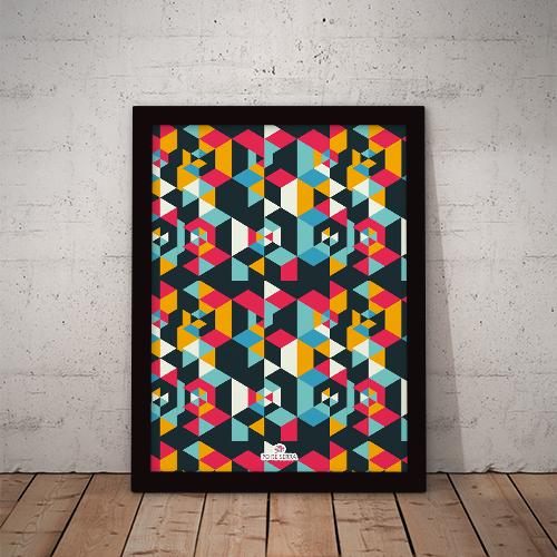 abstratos-retro-color-CAPA