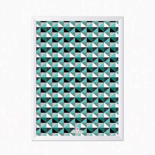 abstratos-triangulos-color-BRANCO
