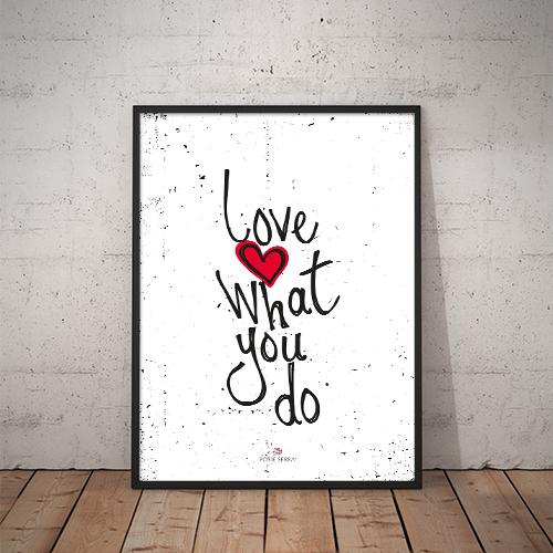 love-what-you-do-CAPA