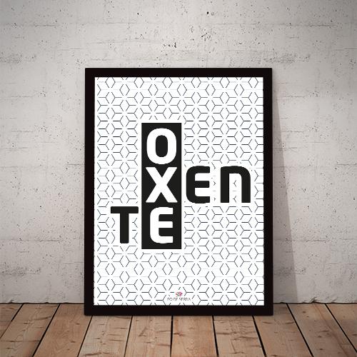 oxente-CAPA
