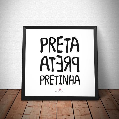 preta-preta-pretinha-QUADRADO-CAPA